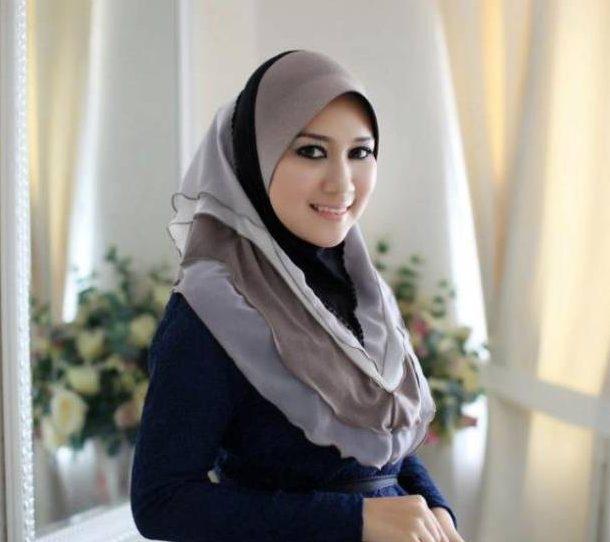 arabic hijab