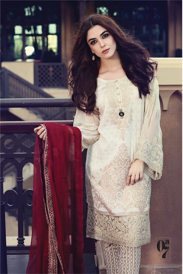 fashion designer pakistan