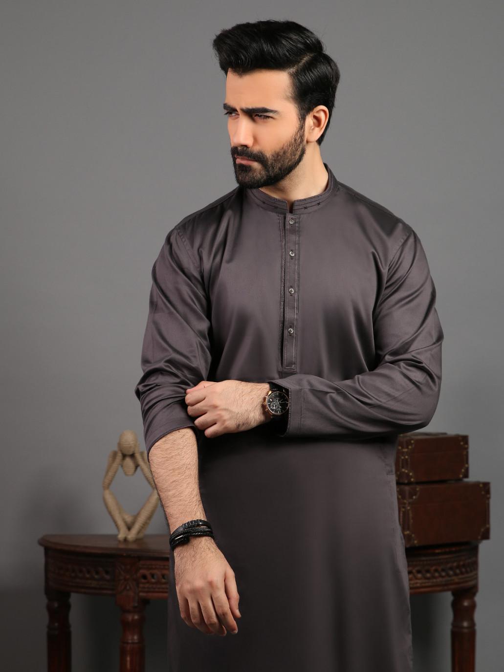 kurta designs online