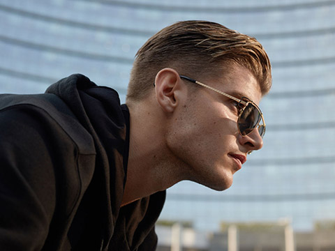 latest versace sunglasses 1
