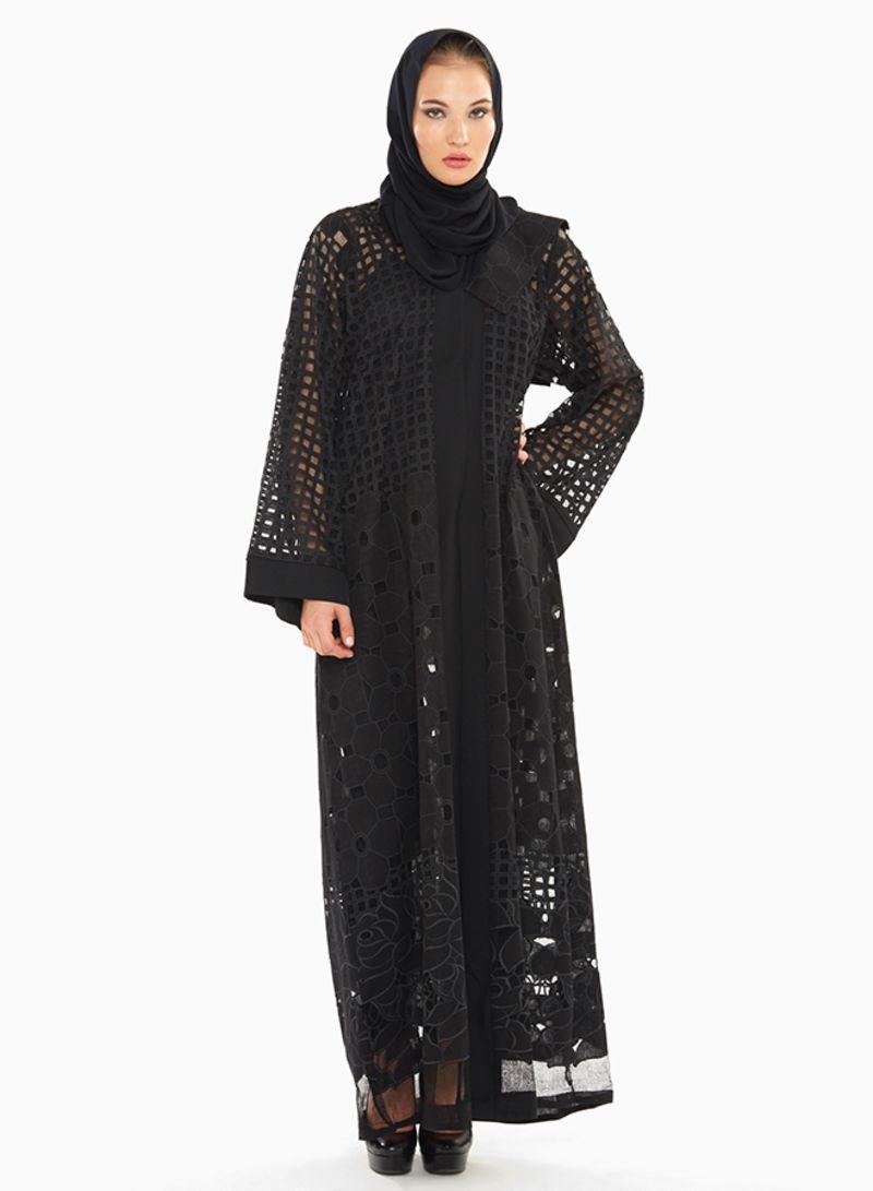 net abayas