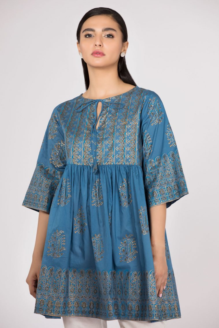 sapphire online dresses