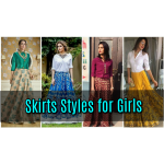 skirts for girls