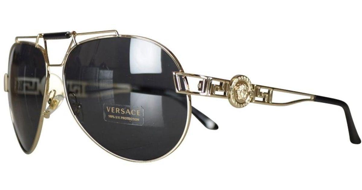 versace sunglasses online 1