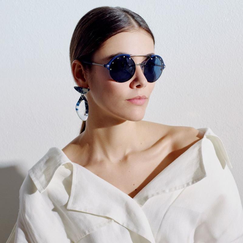 women versace sunglasses
