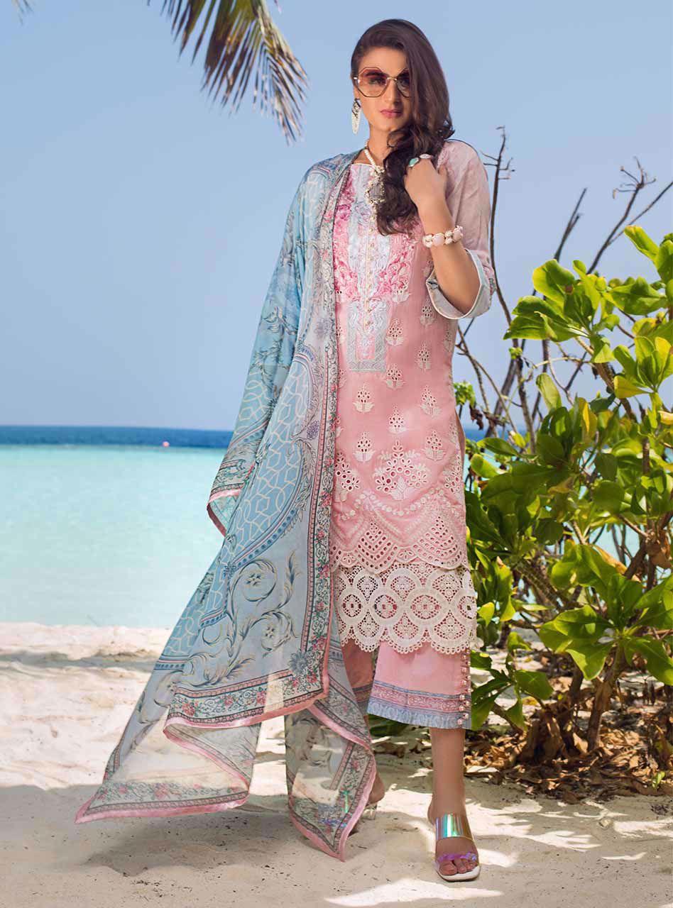 zainab chottani dresses