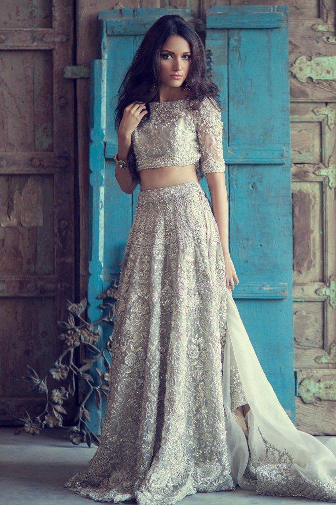 ELAN DRESSES