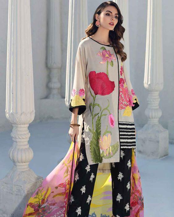 charizma dresses