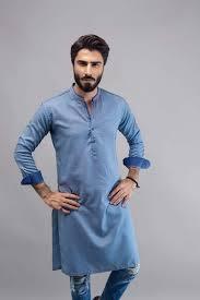 gul ahmed shalwar kameez