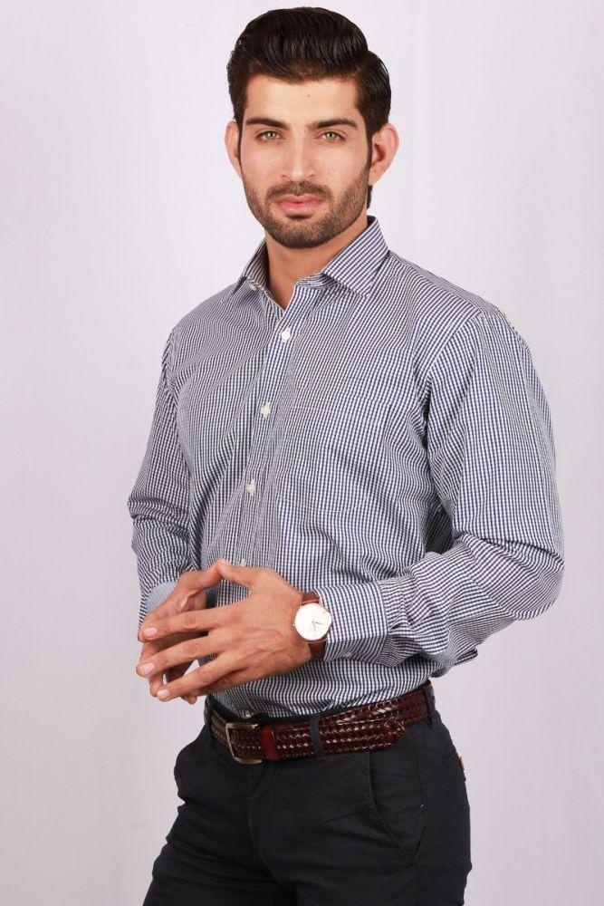 gul ahmed shirts