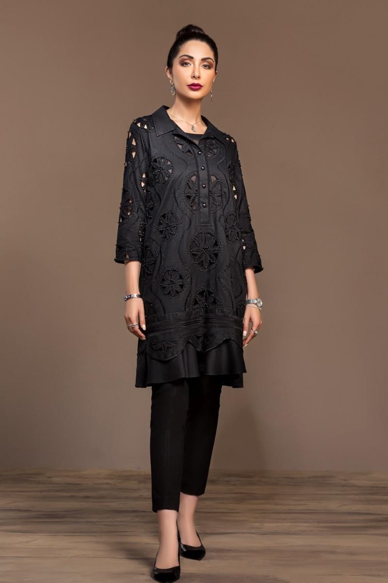 nishat linen formal