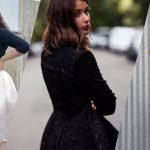 Fashion Blogs and dresses online blogs